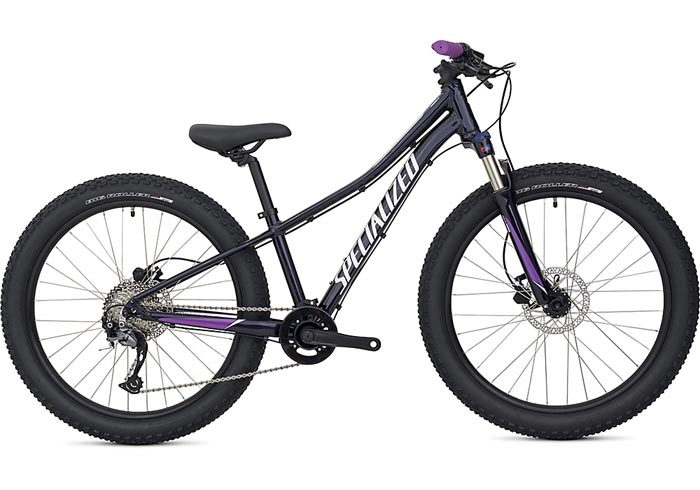 Specialized Rip Rock Comp 24