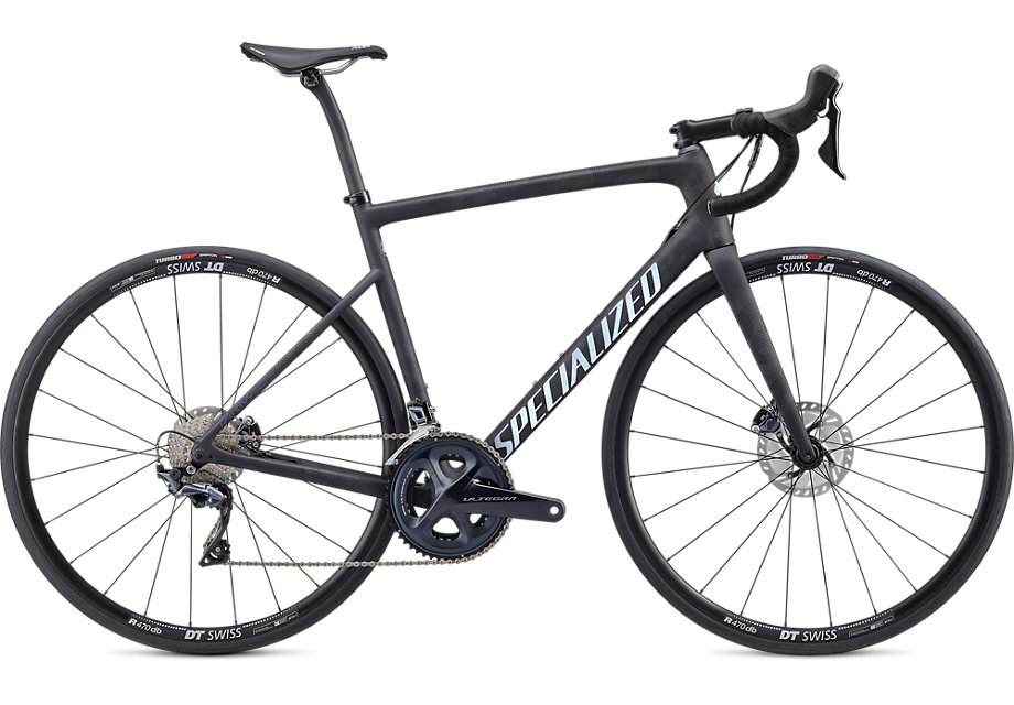 Specialized TARMAC SL6 DISC COMP