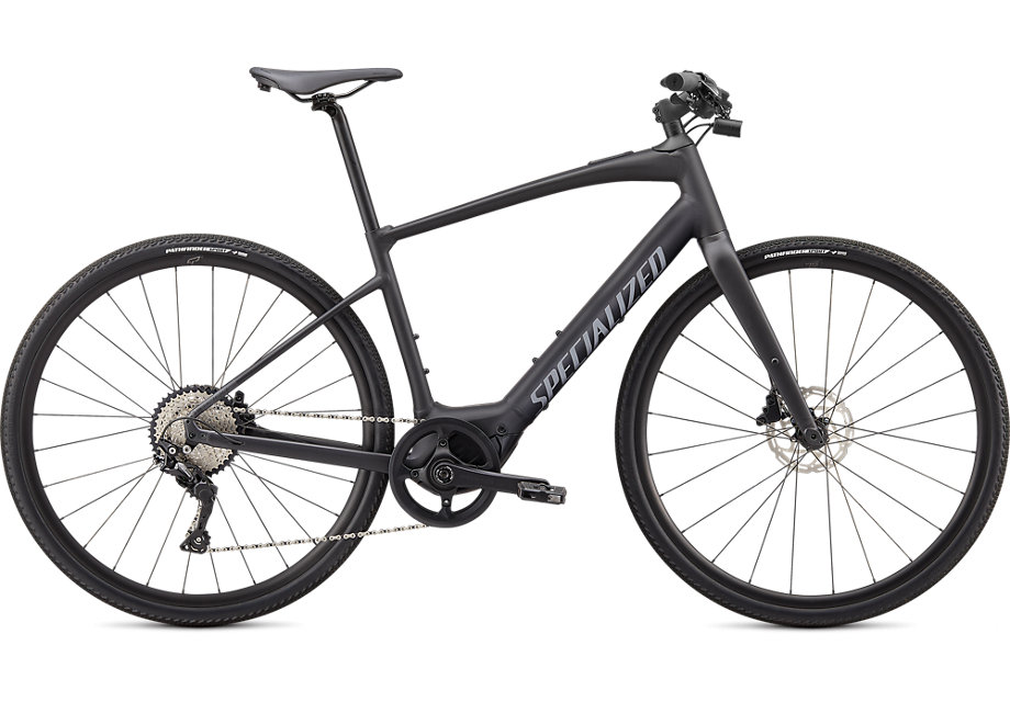 Specialized TURBO VADO SL 4.0