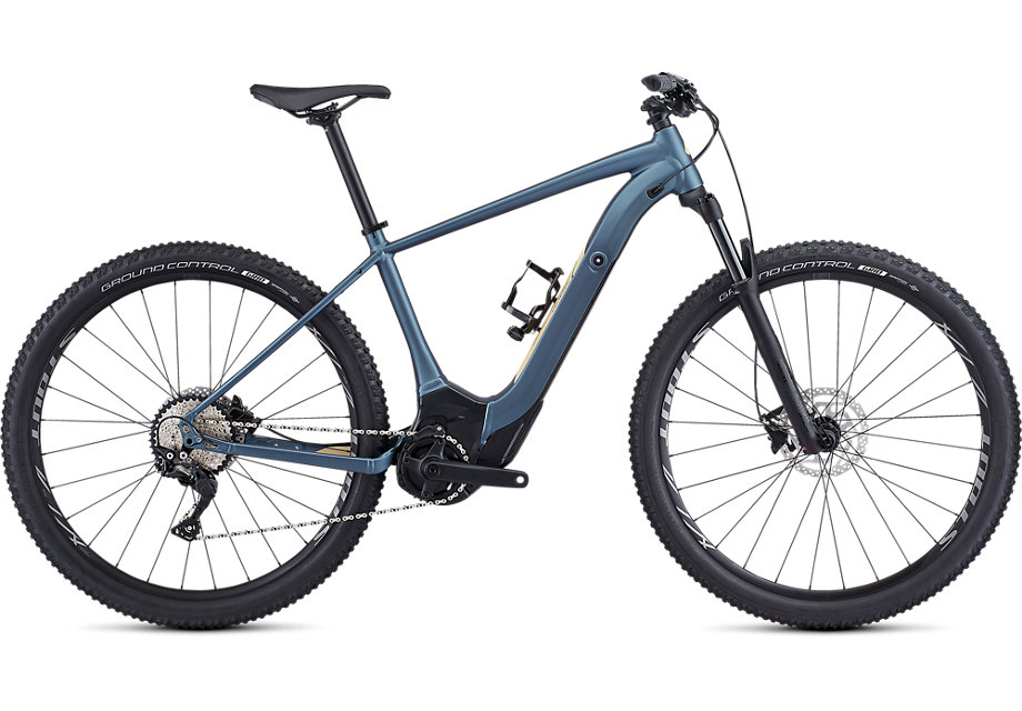 Specialized TURBO LEVO HARDTAIL COMP