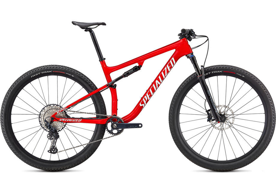 Specialized EPIC COMP